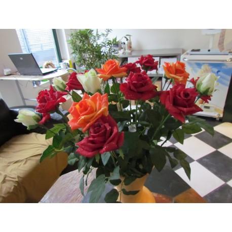 rozenboeket